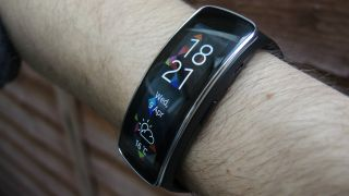Samsung Gear Fit Neo 2 where to buy it