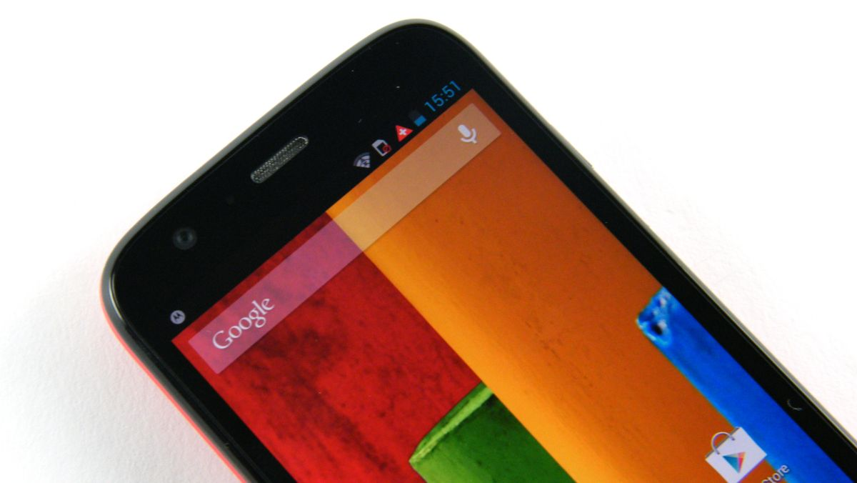 What Lenovo buying Motorola means for your next smartphone ...