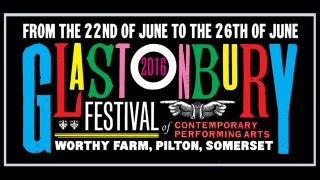 How to watch Glastonbury 2016