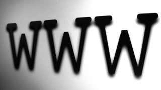 ICANN New web domain suffixes coming by May 2013