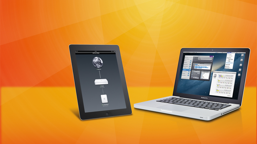 Mac and iPad help: 50 solutions to try: Page 3   TechRadar