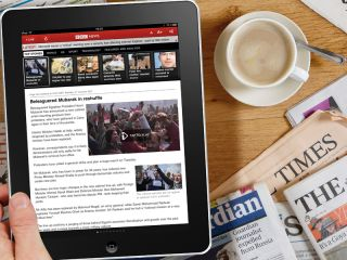 Top 10 best apps for news junkies