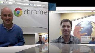 WebRTC offers great benefits but also challenges