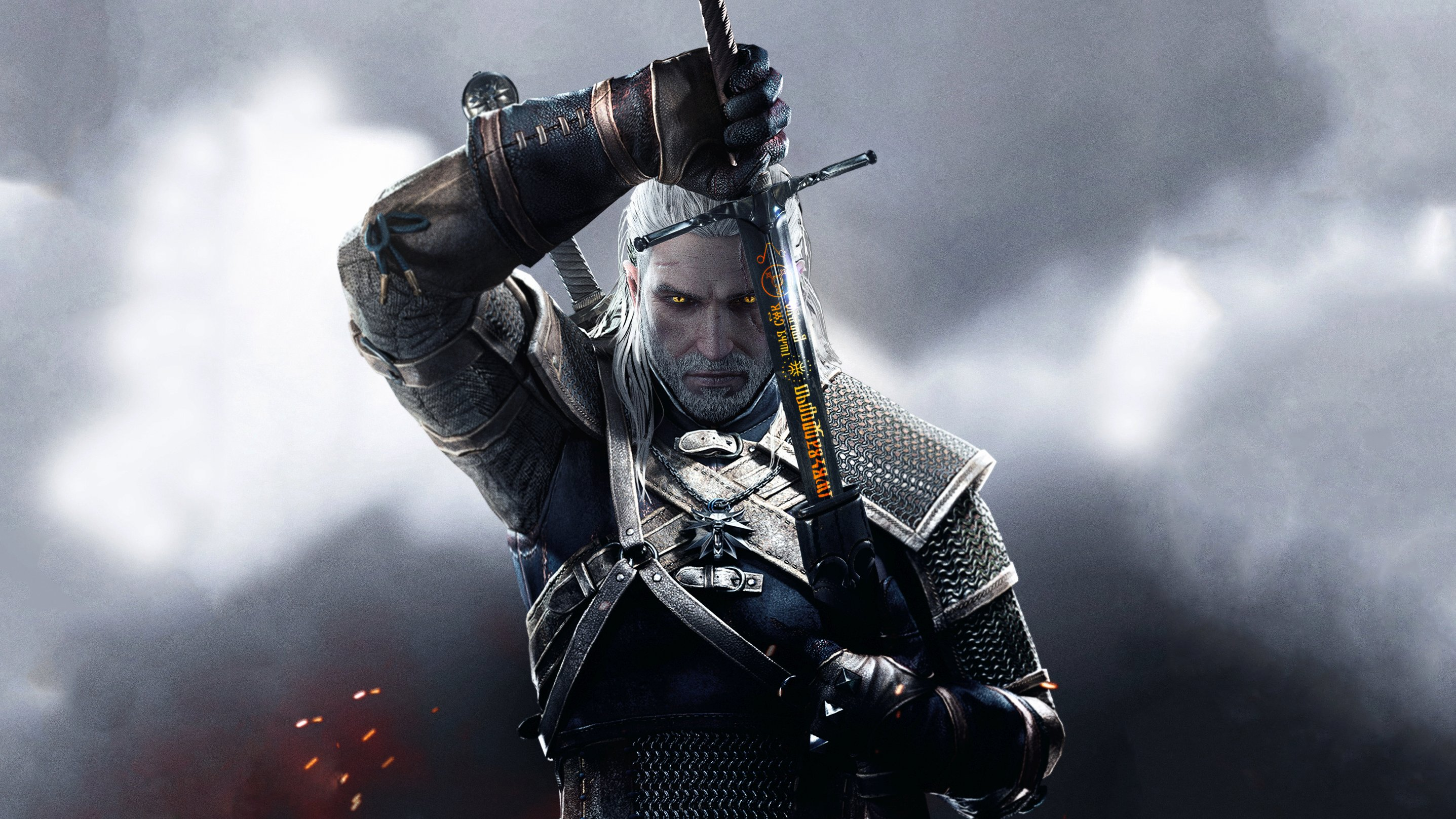 How The Witcher 3's best quest was made   PC Gamer
