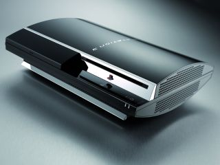 PS3 outperforms Xbox 360 in the US