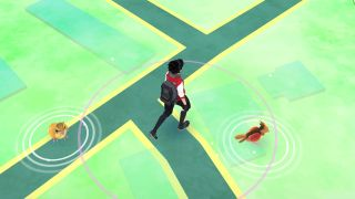 Pokemon Go: A complete beginner's guide