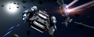 WC_carrier_firing_dogfight_new000639