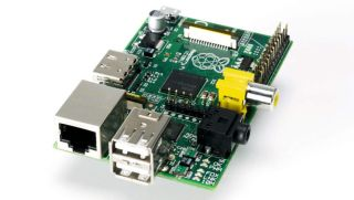 How to remote control your Raspberry Pi