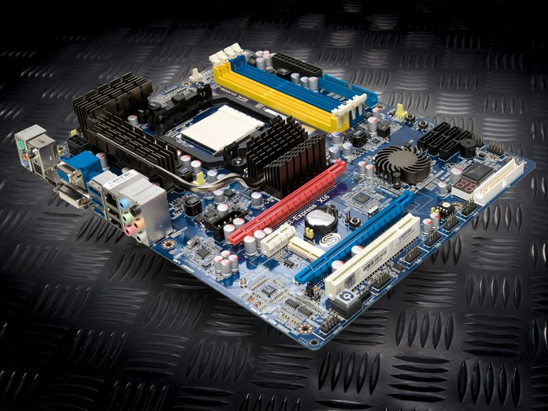 best integrated graphics  which to choose