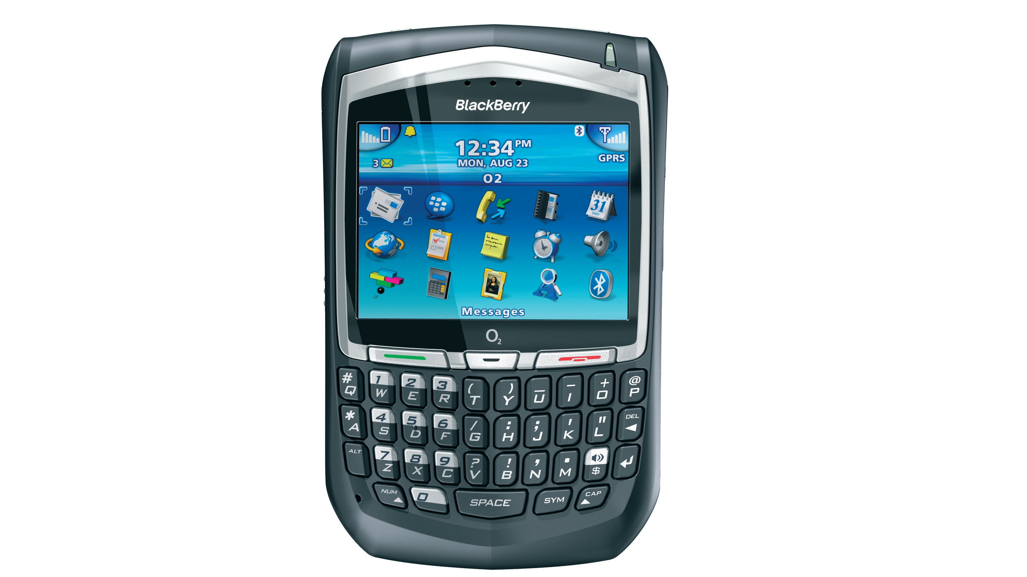 blackberry 8700g user manual various owner manual guide u2022 rh justk co BlackBerry Torch Guide BlackBerry Torch Guide