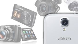 Check out in-depth guide to the Samsung GALAXY S4 camera