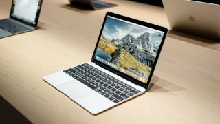 Why does Apple keep making the Mac?