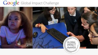 Next-gen animal camera traps among winners of Google Impact Challlenge