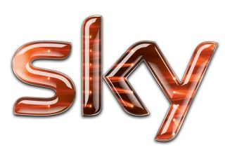 Sky - HD commitment