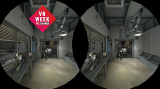 VR 1 edot