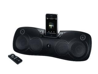 Logitech S175i speaker