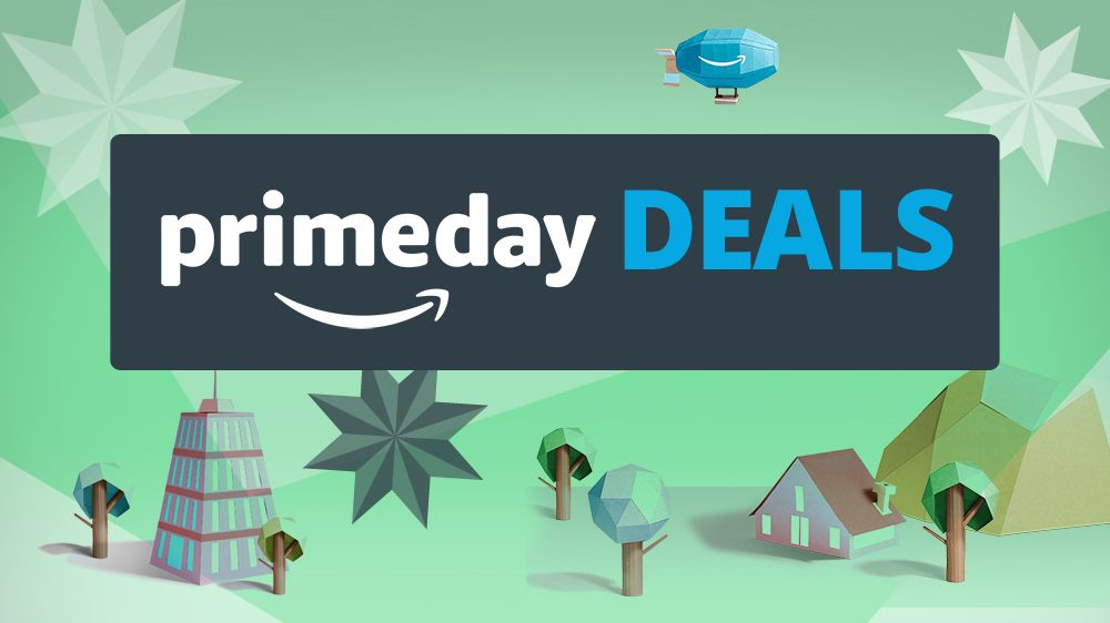 Amazon Prime Day Australia 2018: The best deals and discounts