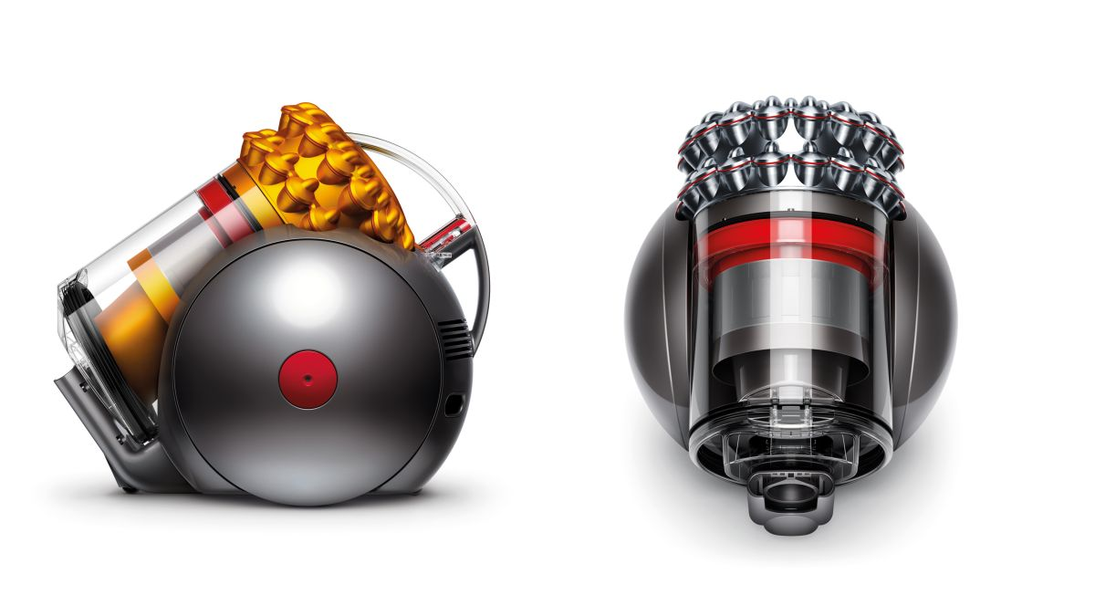 Dyson cylinder dyson portable vacuum costco