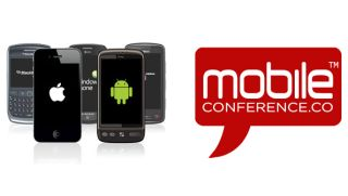 New service offers free mobile conference calls