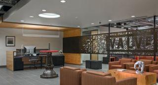 Valve offices