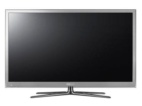 Samsung PS51D8000