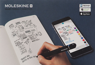 5 great new illustration tools for April