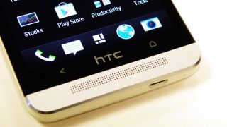 HTC working on T6 phablet device