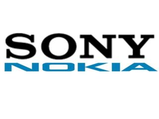 Sony squishes Nokia in Asia