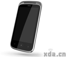 HTC Ignite a future HTC Windows Phone handset Our survey says maybe