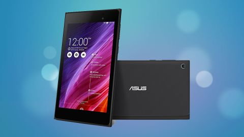 Asus MeMoPad 7 ME572C review: Page 3 | TechRadar