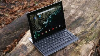 Pixel C is now on sale