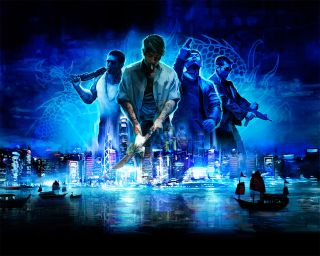 1411453560 Triad Wars Key Art
