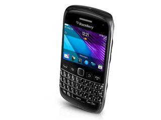BlackBerry Bold 9790 | TechRadar