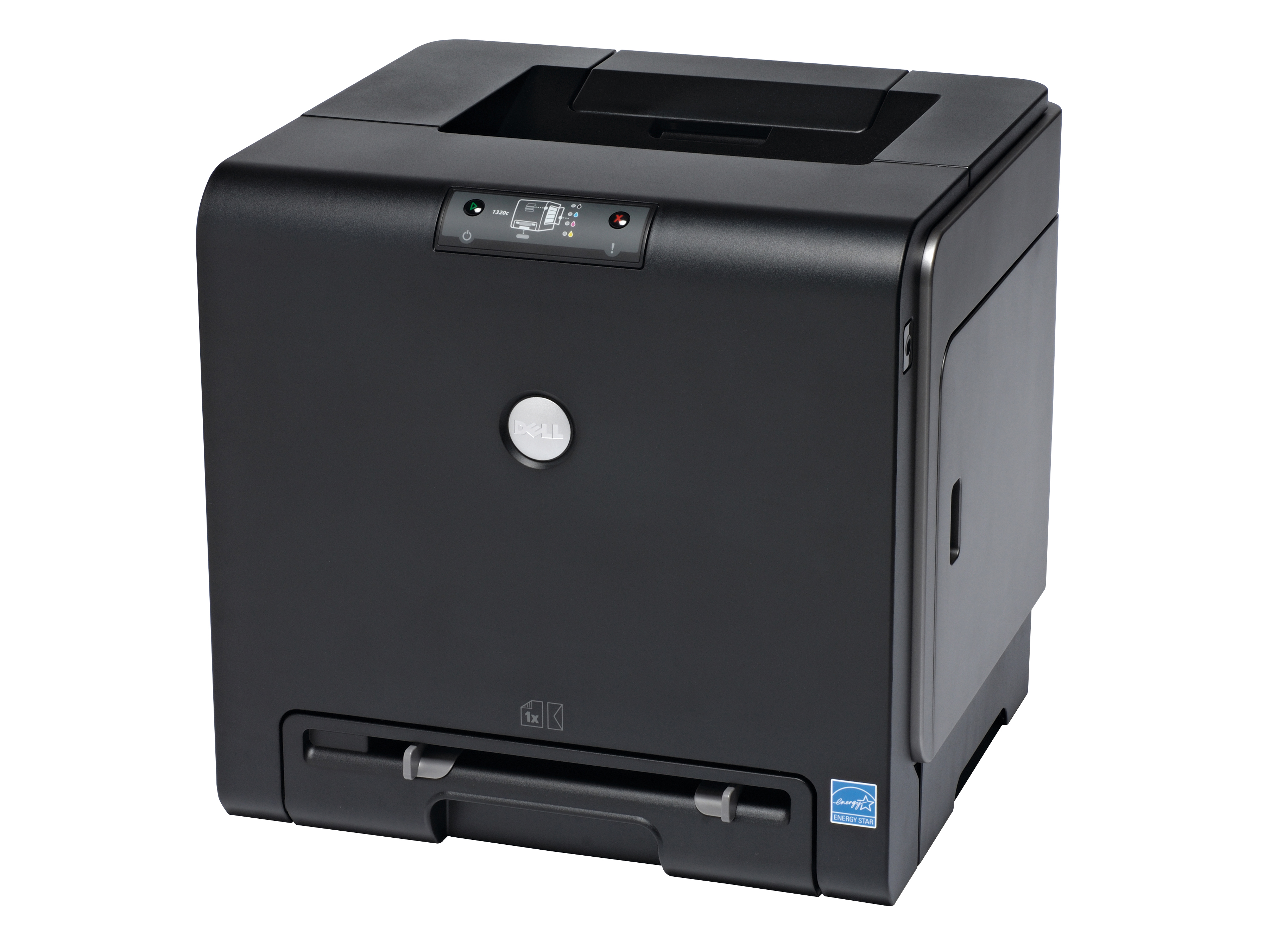 dell 1320c linux driver download rh bludstaff xyz Dell 1235Cn Dell 1320C Toner