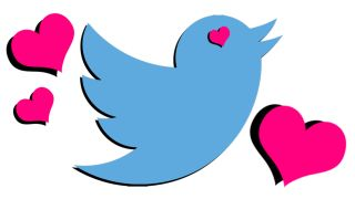Twitter's new heart icon has increase favorites by 6%