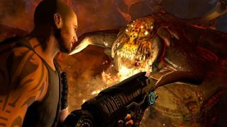 Red Faction: Guerrilla Cheats, Codes, Cheat Codes ...