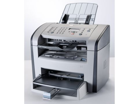 hp laserjet 3050 mac scan