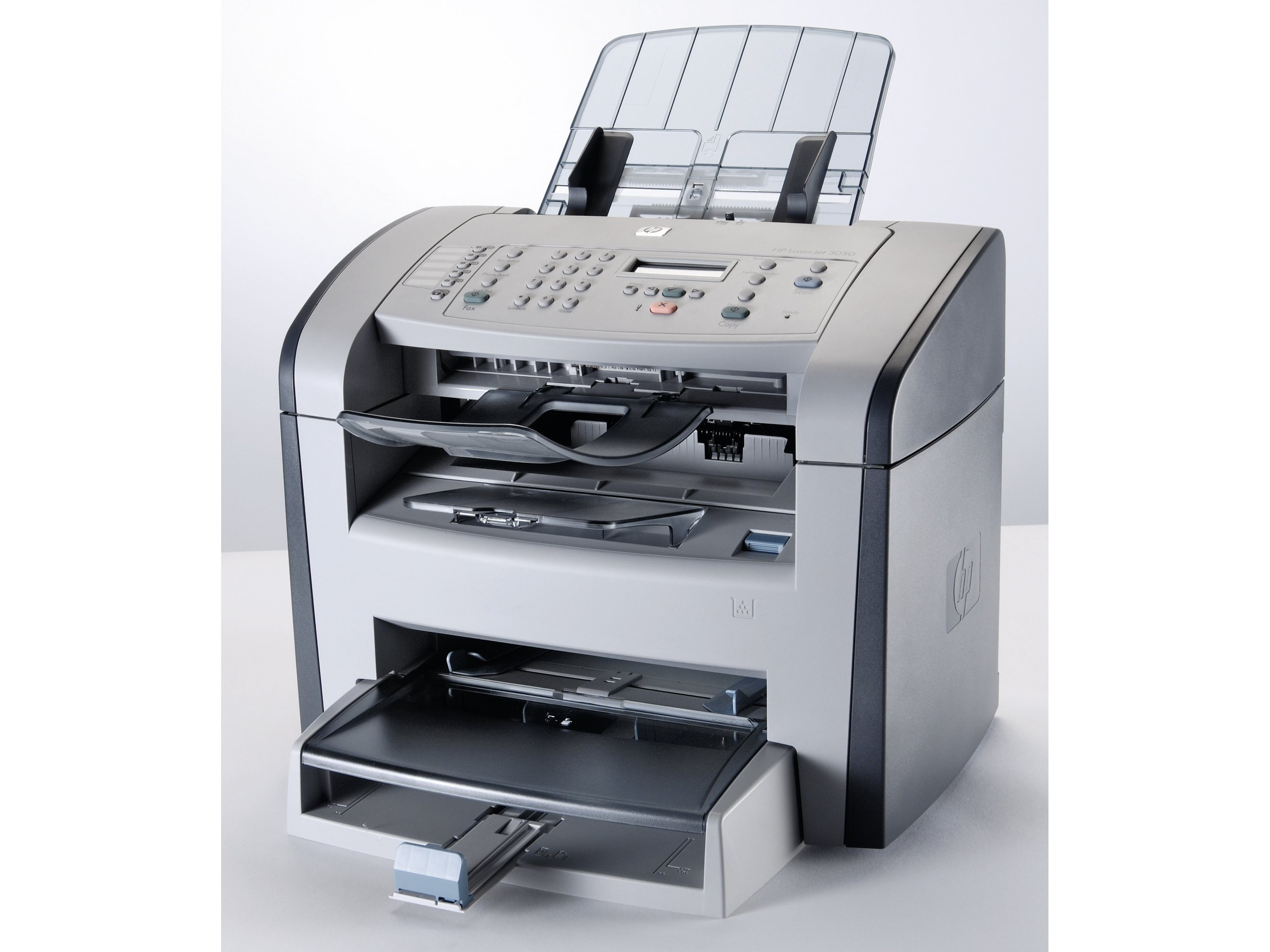 HP PSC 1310 All-in-One Printer series