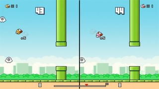 Flappy Bird is back with multiplayer mode, but it's only available on Amazon devices