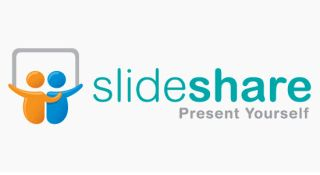 LinkedIn to buy Slideshare