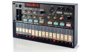 The 10 best new hardware synths of 2016
