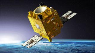An orbiting 'Microscope' will put Einstein's theories to the test