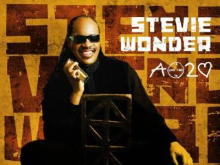 Stevie Wonder is said to be devastated.