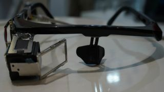Google Glass rival is better and cheaper