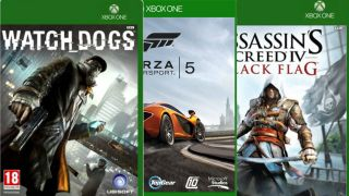 20 new Xbox games to arrive at E3