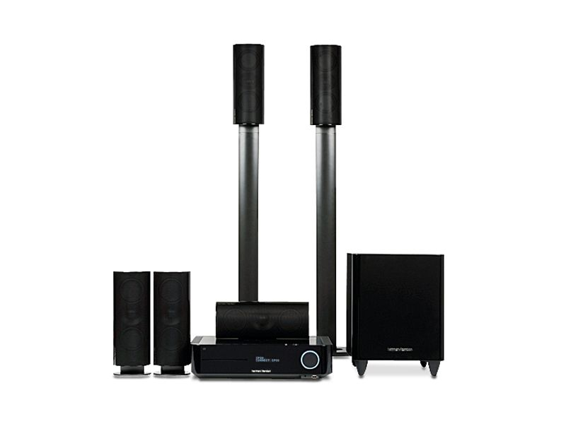 harman kardon bds800 techradar. Black Bedroom Furniture Sets. Home Design Ideas