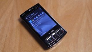 The N95: the brilliant smartphone that almost brought Nokia