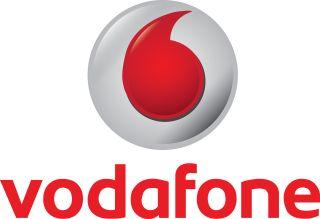 Vodafone Shared