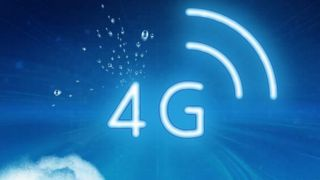 O2 and Vodafone launch 4G services to finally give EE competition