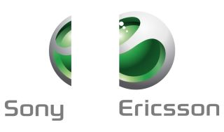 Sony and Ericsson to split?